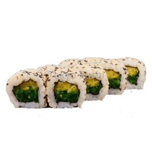 Vegan-roll