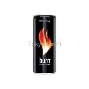 burn-0.25