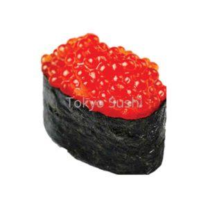 caviar-rosu-1