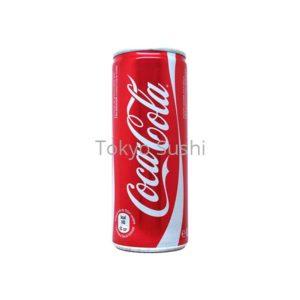 cola-0.25