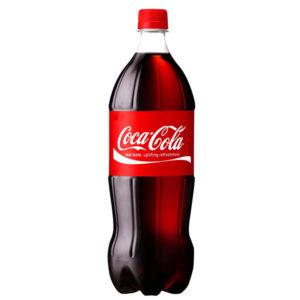 cola-1
