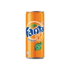 fanta-0.25