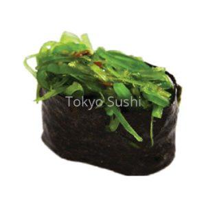 hiyashi-wakame_resized