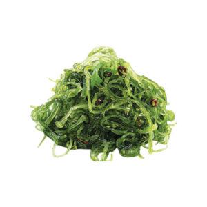 salata-hyiashi-wakame