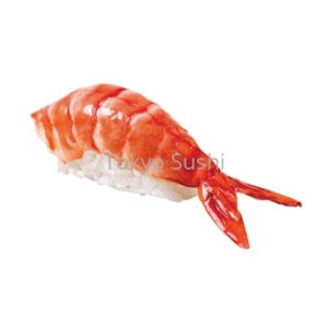 sushi-cu-creveta-1