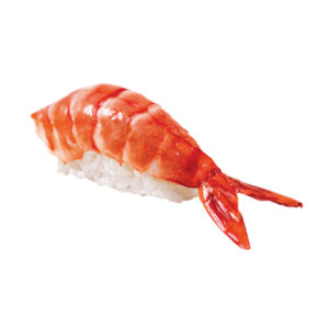 sushi-cu-creveta