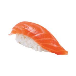 sushi-cu-somon-afumat