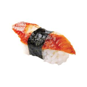 sushi-cu-tipar