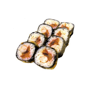 tempura-cu-tipar