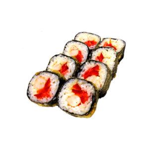 tempura-cu-ton