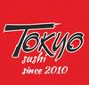 Tokyosushi — Livrare Sushi, Seturi, Role — Chisinau