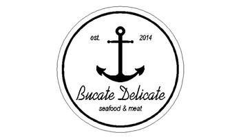 Bucate Delicate