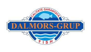 Dalmors-Grup