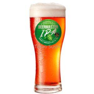 beermaster-IPA