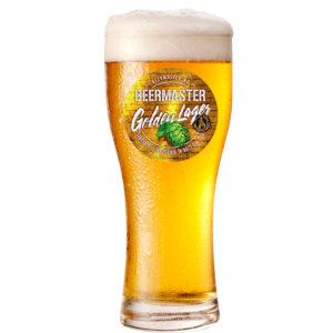 beermaster-golden