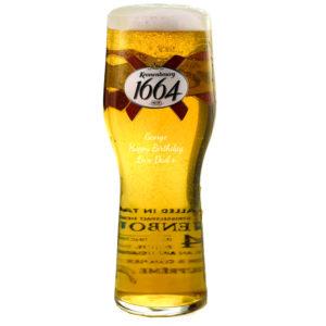 kronenbourg-glass-lrg
