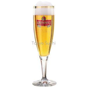 pivo-krusovice-imperial