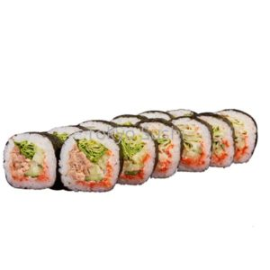 Lunch-roll-Cheef-roll-1