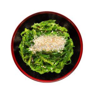 Salata-Hiyashi-Wakame-cu-sos-de-nuci_resized