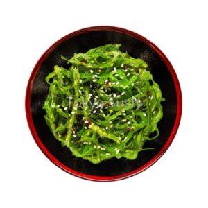 Salata-Hiyashi-Wakame_resized