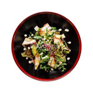 Salata-cu-tipar-siavocado_resized
