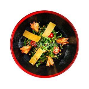 Salata-cu-tofu-si-omleta-japoneza_resized