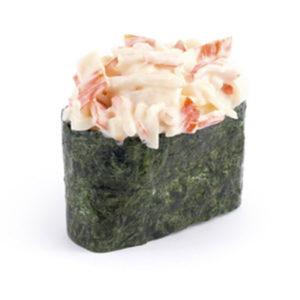 gunkan-de-surimi-y-mayonesa_resized