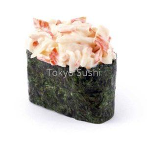 spice-surimi-res-v2