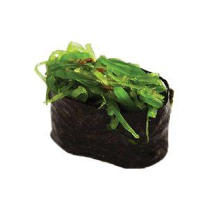 hiyashi-wakame