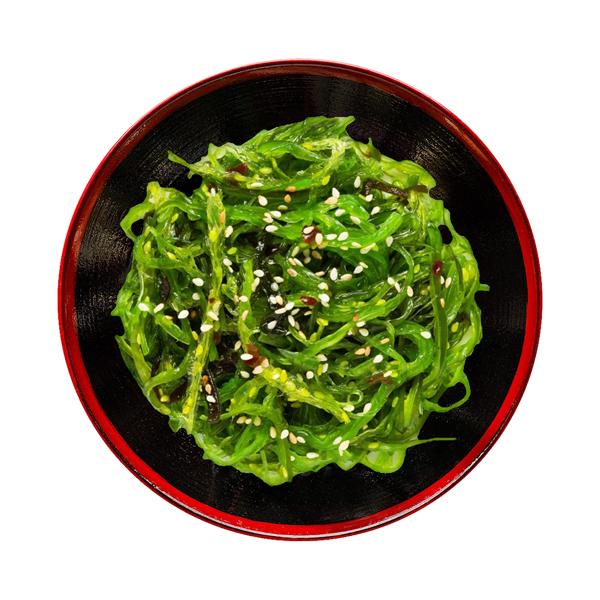 Salata Hiyashi Wakame